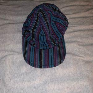 Vintage 90s women's cap